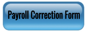 Payroll Correction